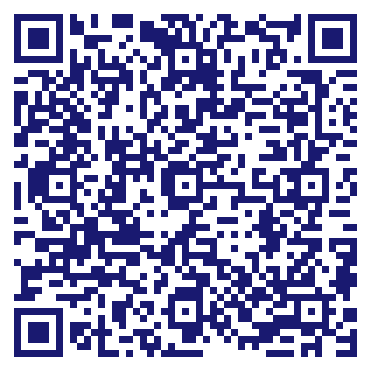 QR-Code for Sweetserenity Bed and Breakfast