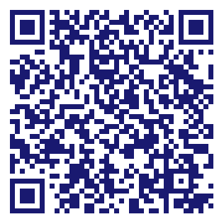 QR-Code for Sweetwater Pool Svc