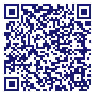 QR-Code for Sweetwater Ranch Co