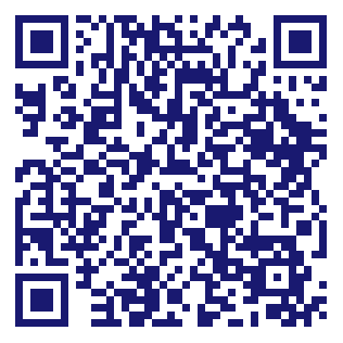QR-Code for Swenson Appraisal Svc