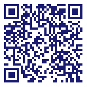 QR-Code for Swepco