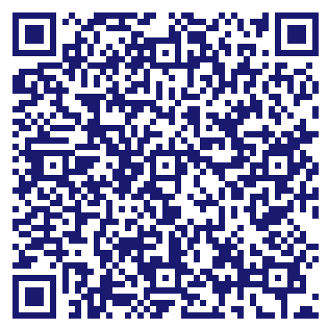 QR-Code for Swicegood Music Co Of La inc
