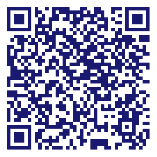 QR-Code for Swift Capital