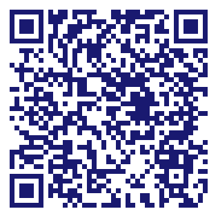 QR-Code for Swift Creek Press