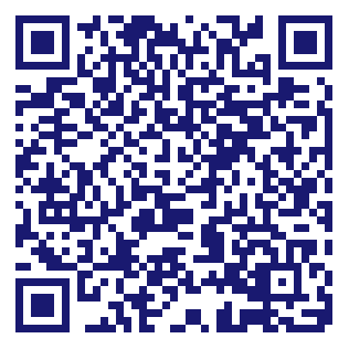 QR-Code for Swift Limos