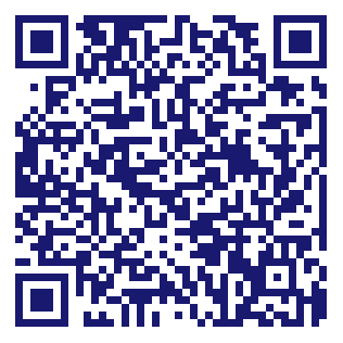 QR-Code for Swift Rubbish Removal