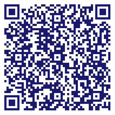 QR-Code for Swimming Pool Builder Wildwood NJ