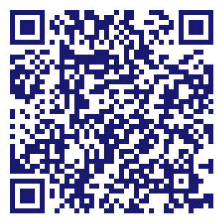 QR-Code for Swimming Pool
