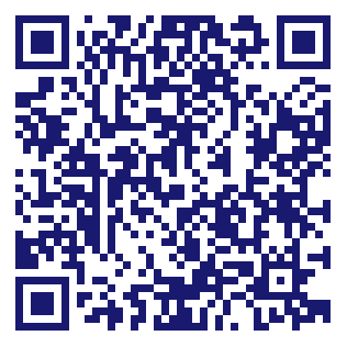 QR-Code for Swing-n-slide Corp