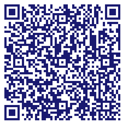 QR-Code for Sybaritic Bags - PETA approved Vegan Handbag Company