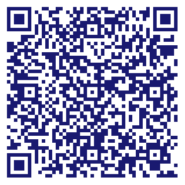 QR-Code for Syber Graham Interactive Inc