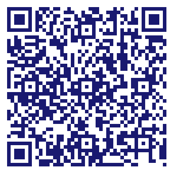 QR-Code for Sybrant Community Church
