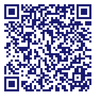 QR-Code for Sycamore Construction