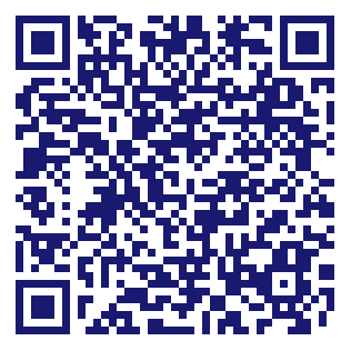 QR-Code for Sycuan Casino Resort