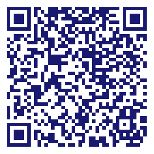 QR-Code for Sylvan Learning Ctr