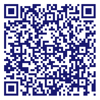 QR-Code for Sylvan Real Estate Llc