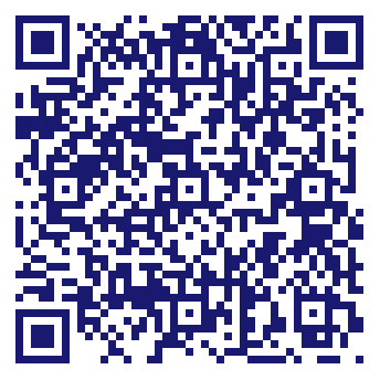 QR-Code for Sylvester Auto Parts Inc