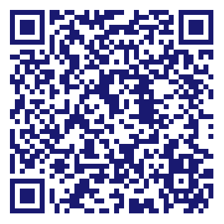 QR-Code for Sylvia Euro Therapy