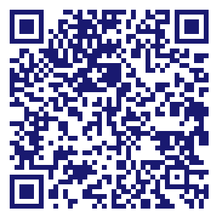 QR-Code for Symens Brothers