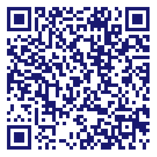 QR-Code for Symphony Supply