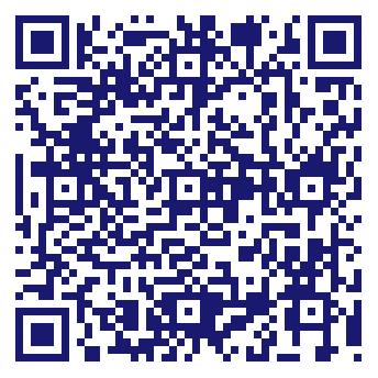 QR-Code for Syndicated Technologies Inc