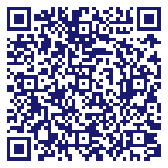 QR-Code for Synergic Solutions Llc