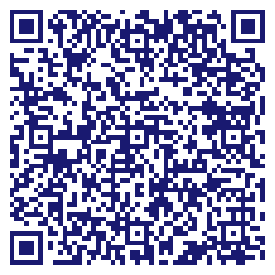 QR-Code for Synergita - Employee Performance Management Software