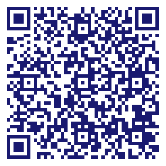 QR-Code for Synergy Business Solutions