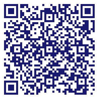 QR-Code for Synergy Industrial Products
