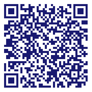 QR-Code for Synergy Learning Inc