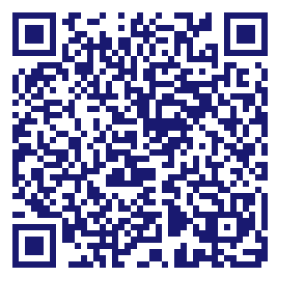 QR-Code for Synesso Inc