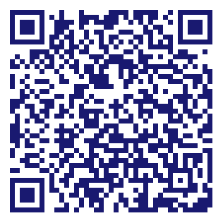 QR-Code for Synetics