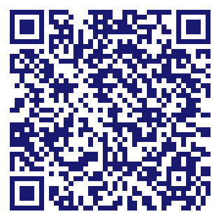 QR-Code for Synsvoll Chiropractic