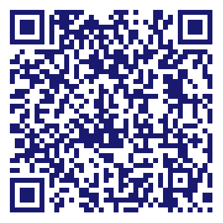 QR-Code for Synthesis Industries