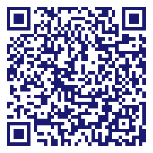 QR-Code for Synthetic Solutions
