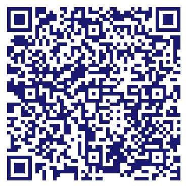 QR-Code for Syracuse Fiber Recycling Corp