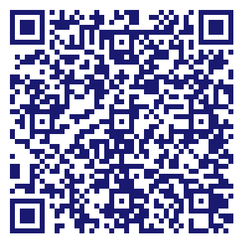 QR-Code for Syracuse Materials Recovery