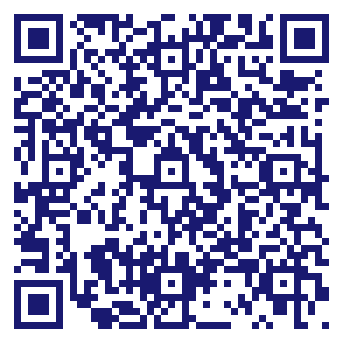 QR-Code for Syracuse Septic Service