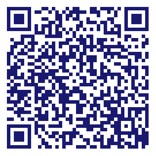 QR-Code for Syringa Inc.