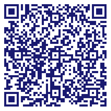 QR-Code for Sys Carpets Flooring and Rugs