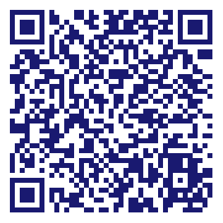 QR-Code for Syscon Incorporated
