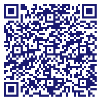 QR-Code for Systec International Inc