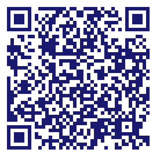 QR-Code for System Advantage