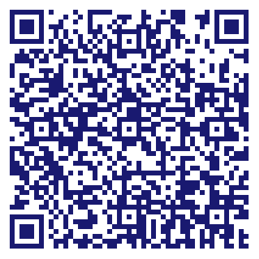 QR-Code for System Property Management Inc