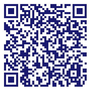 QR-Code for System Support Center