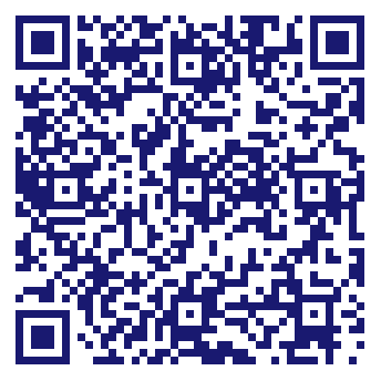 QR-Code for Systems Contracting Corp