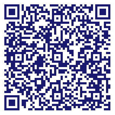 QR-Code for Systems Technology Information