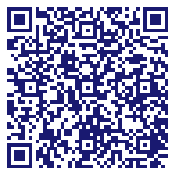 QR-Code for Systems Two Communications