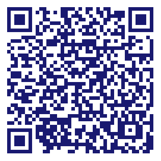 QR-Code for T Built Construction