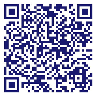 QR-Code for T C Group L L c